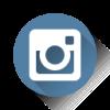 697067-instagram-128.png