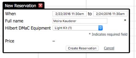 Screen Shot 2016-02-18 at 5.04.13 PM.png